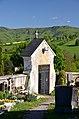 Cemetery gate, Brand.jpg