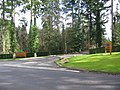 Center Parcs - geograph.org.uk - 145876.jpg