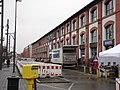 Centr'Ill vu depuis Cours de l'Illiade 06122014.jpg
