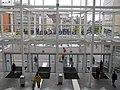Centraal Station Leiden - panoramio.jpg