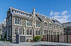 Central Art Gallery in Christchurch 10.jpg