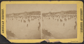 Central Park, from Robert N. Dennis collection of stereoscopic views 11.png