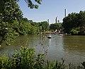 Central Park Lake (81544).jpg