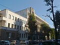 Centras, Kaunas, Lithuania - panoramio - VietovesLt (3).jpg