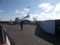 Centre-Pompidou-metz-esplanade.png