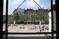 Centre Pompidou Artlibre jnl 4.jpg