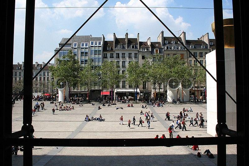 Fitxer:Centre Pompidou Artlibre jnl 4.jpg