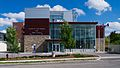 Centre for Cold Regions and Water Science WLU 2015 p1.jpg