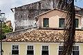 Centro Histórico de Salvador Bahia 2019-8609.jpg