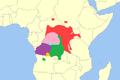 Cercopithecus ascanius distribution.png