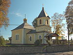 Cerkiew św. Dymitra w Żerczycach 01.jpg