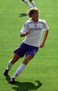 Cesare Natali Italian footballer