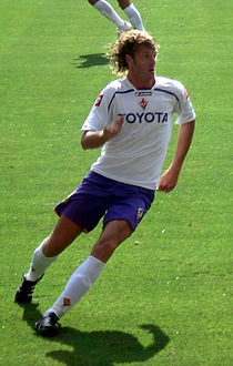 Cesare Natali Fiorentina.jpg