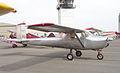 Cessna150E N6290T (4601555440).jpg