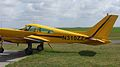 Cessna 310.(4).JPG