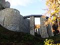 Cetatea Neamț.JPG