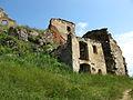 Cetatea Rupea 06.jpg