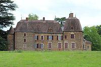 Château Longes Sulignat 9.jpg