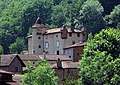 Château de Bonnac.jpg