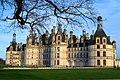 Château de Chambord - panoramio.jpg