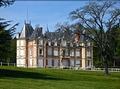 Château de Champagny.tiff