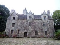 Château de Coatcouraval.JPG