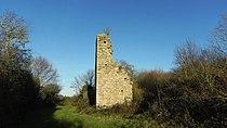 Château de Lorieux, Crossac - 01.jpg