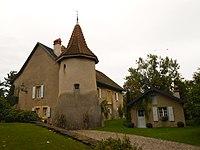 Château de Senarclens.JPG