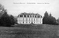 Château de la Morinais, Pleucadeuc.jpg