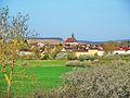 Chablis. Panorama printanier 2015-04-12.JPG