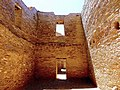 Chaco Culture National Historical Park-41.jpg