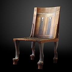 Chair-N 2950