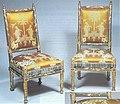 Chaises de la chambre d'Artois.jpg