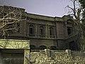 Champilion palace.jpg