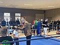 Championnat départemental de l'Ain de savate jeunes 2020 (13).jpg