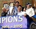 Champions 2004-5.jpg