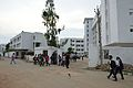 Chandigarh Group of Colleges Campus - Landran - Mohali 2016-08-05 7039.JPG