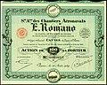 Chantiers Aéronavals E. Romano 1929.jpg