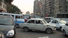 File:Chaos In Cairo.webm