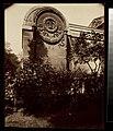 Chapelle Expiatoire (8e arr) (3702081634).jpg