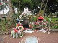 Chapelle Pointue, Saint-Paul, La Réunion, 3.JPG