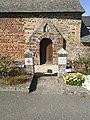 Chapelle Sainte-Agathe de Langon - 005.jpg
