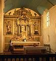 Chapelle de Saint-They (intérieur) 04.JPG