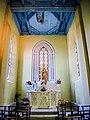 Chapelle des Anges. Intérieur.jpg