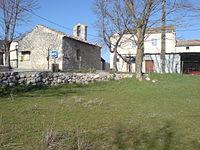 Chapelle du village.JPG