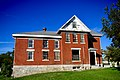 Chariton County Jail and Sheriff's Residence.jpg