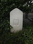 Charleroi Communal Cemetery - Z.S. Pieczynski.jpg