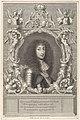 Charles-Emmanuel, Duc de Savoie MET DP832715.jpg