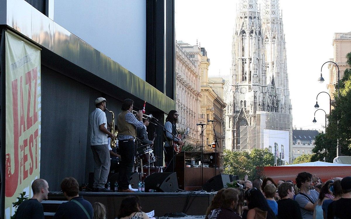 the menahan street band