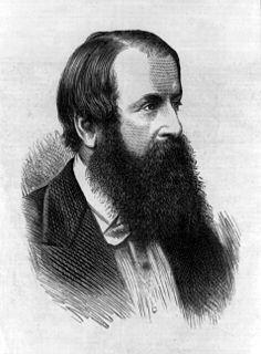 Charles Chetwynd-Talbot, 19th Earl of Shrewsbury British politician